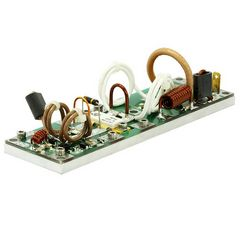FMUSER High quality  FU-A350 350w FM power Pallet PCB board for fm radio transmitter