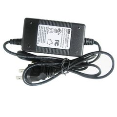 FMUSER 12V 2A high quality DC Power supply Power adapter FCC UL certificate for 0.5w 1w 5w 7w FM transmitter and encoder