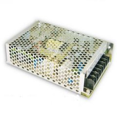 Genuine Meanwell 100w Single Output Switching Power Supply NES-100-24 24V 4.5A Power Source