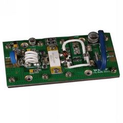FSN-350A 300Watt Power Amplifier Board for 2 Way Radio VHF Intercom Walkie-Talkie