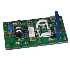 FSN-350H 300W 350W RF Power Amplifier Board For FM Exciter Transmitter Input Power Less than 1.5w